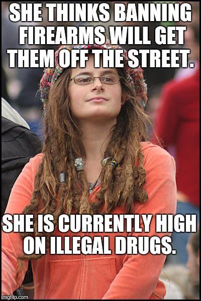Hippie Woman Meme - hippie woman meme 28 images quot omg i love the grateful dead quot has only heard quot casey