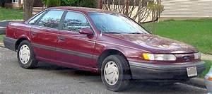 File 1992-ford-taurus-sedan Jpg