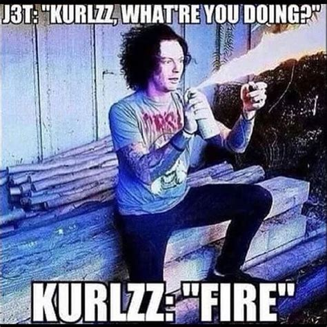Hollywood Undead Memes - 27 best hollywood undead meme images on pinterest hollywood undead music and singer