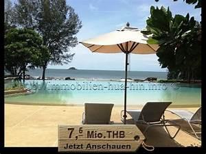 Qm Preis Eigentumswohnung : 75 qm eigentumswohnung am strand in hua hin ahp3491 youtube ~ Orissabook.com Haus und Dekorationen