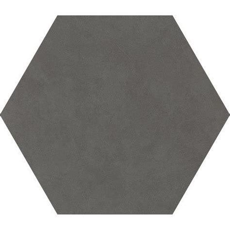 dal tile bee hive tile flooring contract carpets llc