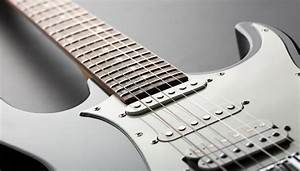 10 Best Guitar Pickups In 2019  Buying Guide