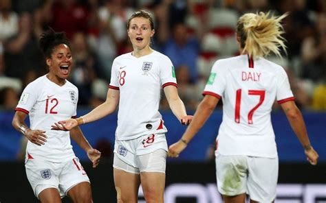 WOMEN'S FOOTBALL CURRENTLY FACES 'ALMOST EXISTENTIAL ...