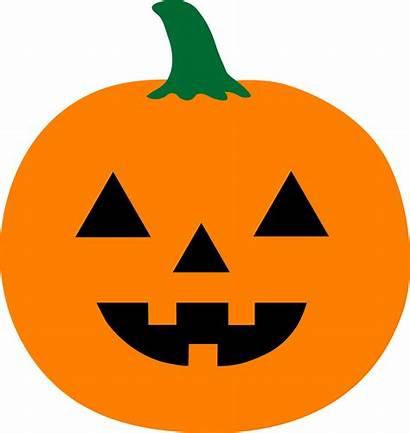 Halloween Pumpkin Happy Clip Clipart Clipartpanda Lantern
