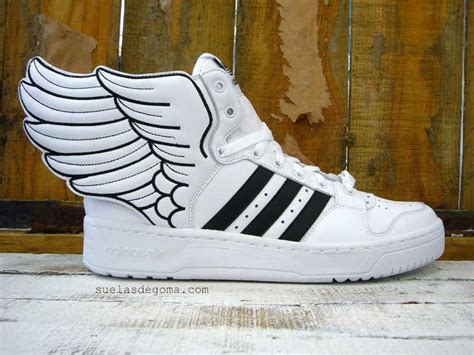 fashion hot addidas shoes  girls