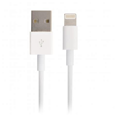 Lightning Kabel Til Iphone Billig Usb Ladekabel Bestil Til Kun 49