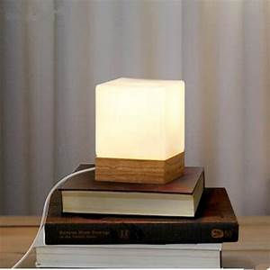bedroom lamps discount cheap bedroom lamps royal velvet With how to choose the right bedside table lamps