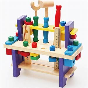 babies wooden toys for toddlers With best wooden toys for babies