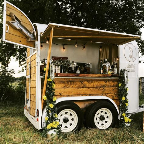 Mobile Bar by The Pour Mobile Bar For Hire In Mobile