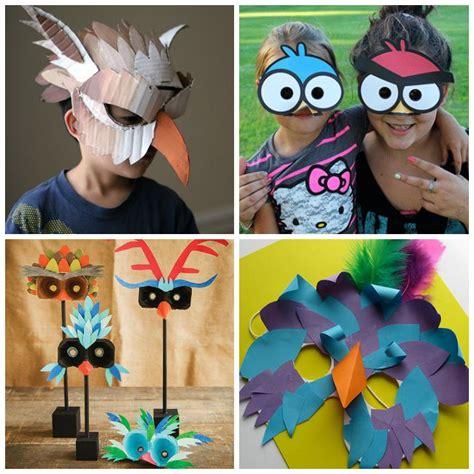 youll love  super cute  simple diy mask ideas