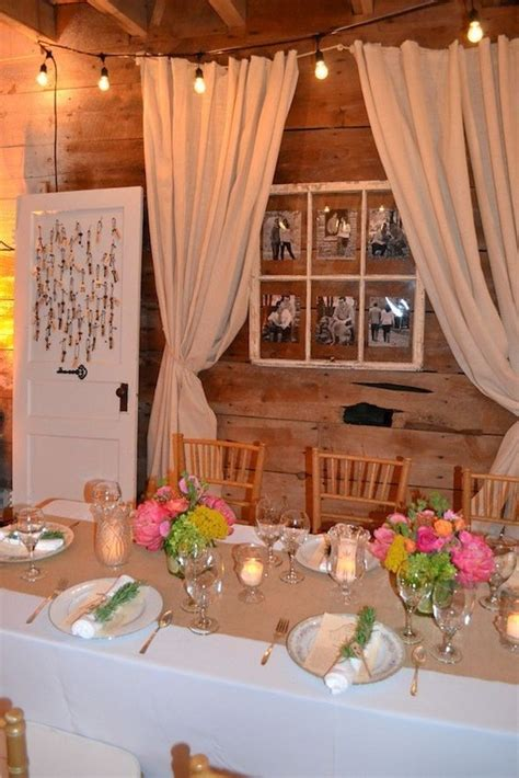 wedding decorations for rehearsal dinner a rustic and rehearsal dinner paper wedding and rustic rehearsal dinners