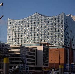 Hotel In Der Elbphilharmonie : luxus hotel in der elbphilharmonie er ffnet am 4 november ~ A.2002-acura-tl-radio.info Haus und Dekorationen