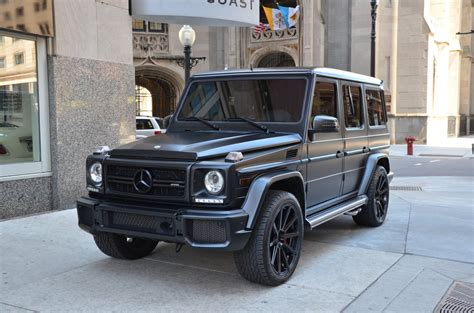 mercedes benz jeep gold 2016 mercedes benz g class amg g63 used bentley used