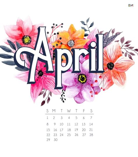 april clipart april  april april  transparent