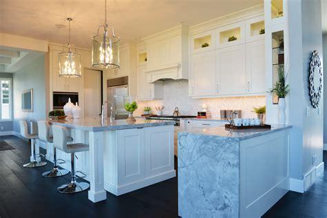 high kitchen cabinet high end kitchens kitchen cabinet high end kitchen 1639