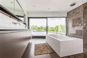 Vorschläge Für Badgestaltung : badgestaltungen freistehende dusche alle ideen f r ihr ~ Sanjose-hotels-ca.com Haus und Dekorationen