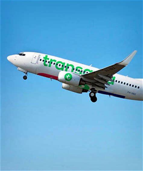 siege transavia transavia to réservez un vol transavia au meilleur prix