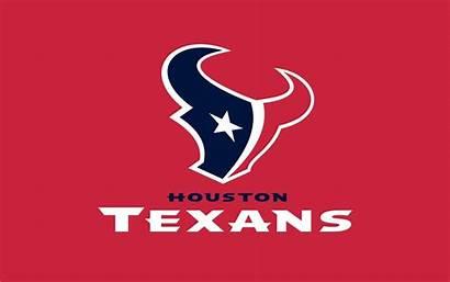 Texans Houston Wallpapers Wallpapertag