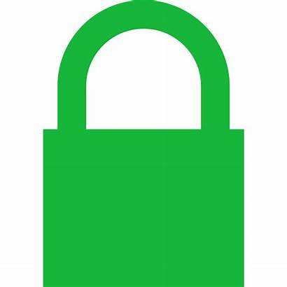 Secure Website Padlock Change Need Certificate Security