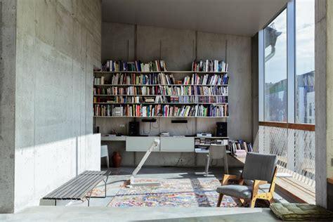 freunde freunden berlin the new freunde freunden friends interiors book is finally here yatzer