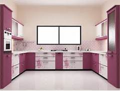Modular Kitchen In Pune With Prices by Modular Kitchen Home Christmas Decoration