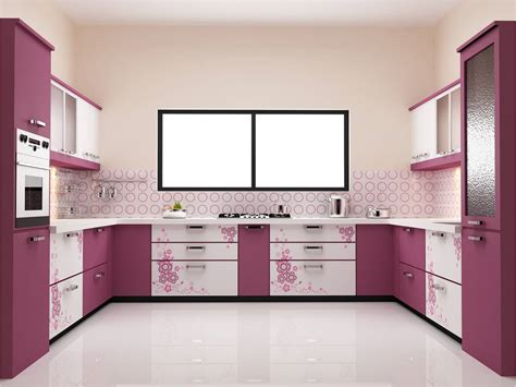 kitchen cabinet painting cost modular kitchen showroom in mumbai bangalore modular