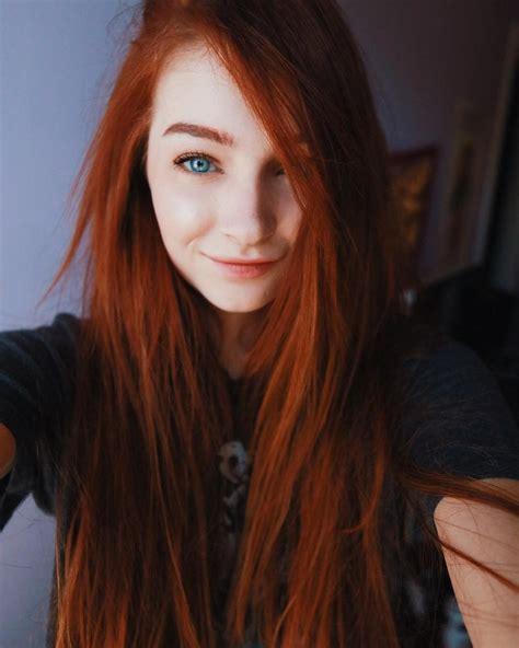 La Hermosa Rachel Gelmis10