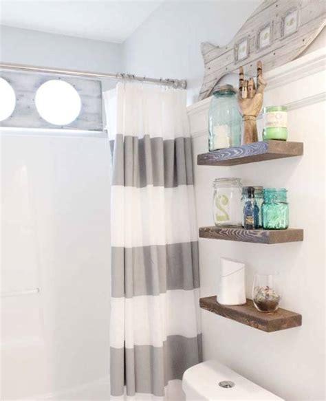 small bathroom cabinet storage ideas attachment small bathroom cabinet storage ideas 2299
