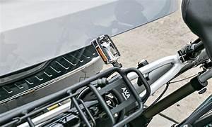Fahrradträger Heckklappe Test : fahrradtr ger test 2013 sieben modelle im vergleich ~ Kayakingforconservation.com Haus und Dekorationen
