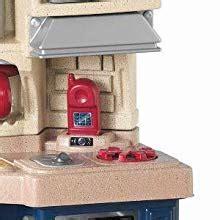 tikes chef kitchen accessories tikes chef kitchen toys 9701