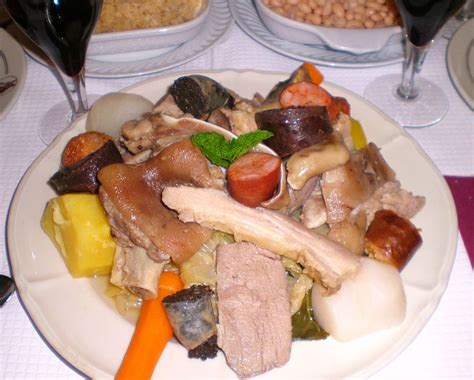 cuisine portugais cuisine portugaise guida europa