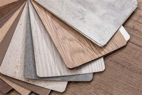 hardwood flooring kitchener waterloo kitchener waterloo on marketplace shop but buy 4158