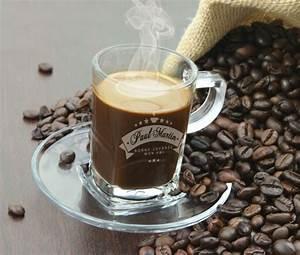 Tasse à Café Originale : petite tasse personnalis e vp01 jornalagora ~ Teatrodelosmanantiales.com Idées de Décoration