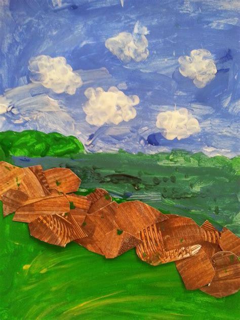 foreground background best 20 foreground middleground background ideas on