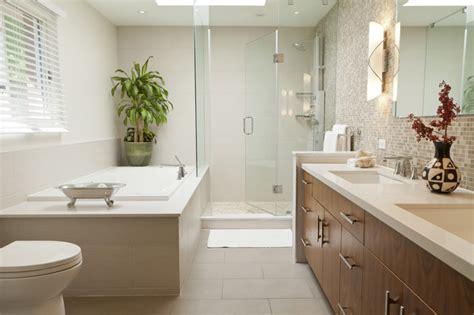 zen bathroom ideas zen ensuite contemporary bathroom toronto by biglarkinyan design planning inc