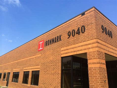 Ironmark To Move Annapolis, Hunt Valley Operations To