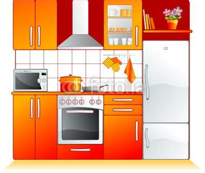 Kitchen Layout Vector by Kitchen Vector Free Lds Printable Paper Toys