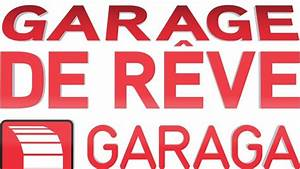 Garage Des Vallées : concours mon garage de r ve garaga vall e du richelieu express ~ Gottalentnigeria.com Avis de Voitures