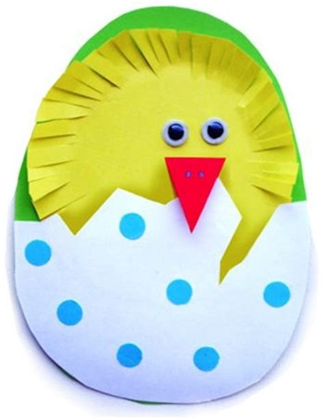 17 best images about preschool easter crafts on 396   77057b637365e94185364ca9e610b9d0