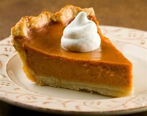 Literally just a slice of pumpkin pie : pokemon