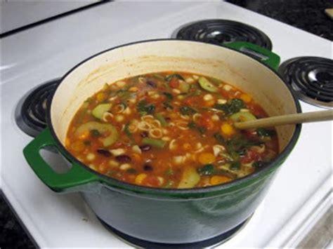 olive garden minestrone soup recipe minestrone soup recipe best olive garden minestrone soup