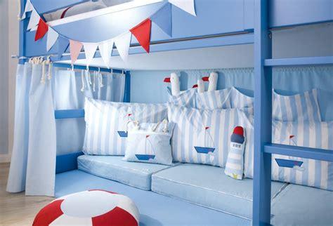 Kuschelecke Unterm Hochbett by Kuschelecke Im Kinderzimmer