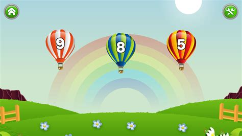 1549523821 comment etre numero sur google kids numbers and math free android apps on google play