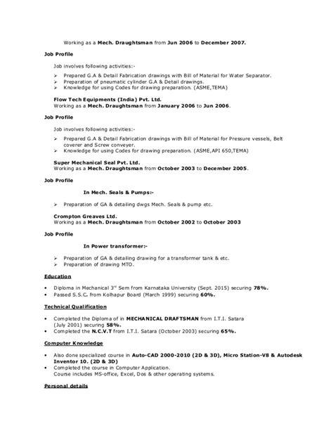 Pradip_Mahadik_Resume_16.04.2016