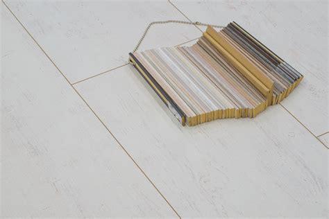 laminaat white wash floer landhuis laminaat white wash eiken with eiken vloer