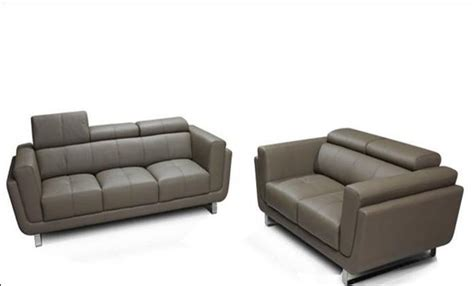 express delivery leather sofas free shipping free shipping 2013 design genuine leather