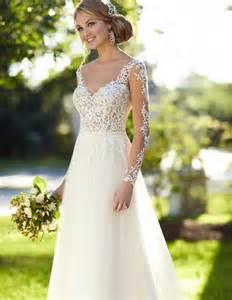 mariage islamique robes de mariage islamique promotion achetez des robes de mariage islamique promotionnels sur