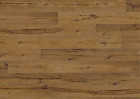 kahrs flooring engineered hardwood kahrs oak chateau engineered wood flooring