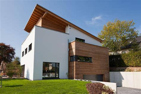 Neubau  Haus Bauen Mit Lothhaus