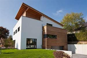 Neubau Haus Kosten : neubau haus bauen mit loth haus ~ Lizthompson.info Haus und Dekorationen